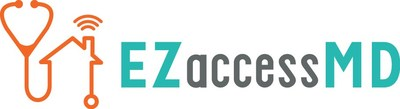 EZaccesMD Logo