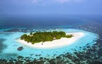 W Hotels And Cercle To Host Livestreamed Concert By Monolink At A Castaway Island At W Maldives: Gaathafushi