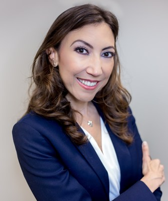 Elizabeth Lowry, Senior Vice President of Case Management