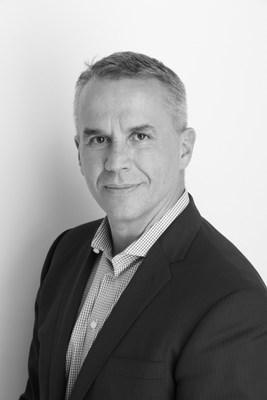 Nick Nardi, Senior Advisor at 3Lines Venture Capital
