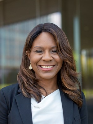 Lear Corporation, a global automotive technology leader in Seating and E-Systems, today announced the appointment of Alicia Davis to Chief Strategy Officer to drive the advancement and execution of the company's long-term growth strategy.