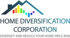 Home Diversification Corp Announces Intent to Sell Company