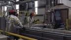 Unifor Serves Rio Tinto with 72 Hour Strike Notice