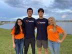 Karleki, MIT Undergrad Startup, Launches After Raising $450K of Venture Capital from Billionaire Eric Yuan, Cronos Ventures