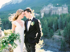 """Introducing """"Fairmont Weddings, by Neil Lane"""""""