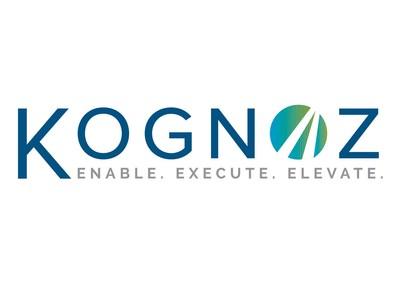 Kognoz Logo