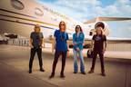 The Dead Daisies Serve Up A Tour Like No Other
