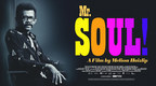 """Critically Acclaimed Documentary """"Mr. SOUL!"""" Premieres August 1st on HBO Max"""