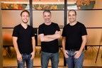 Oktopost Secures $20 Million in Growth Equity Funding for B2B Social Media Marketing Platform