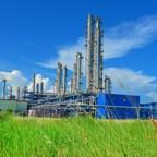 Sinopec conclut la première entente de transfert en gros du marché national du carbone de la Chine