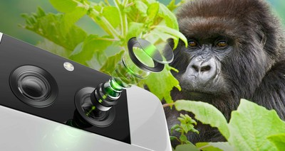 Corning Gorilla Glass DX Products