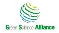 Green Science Alliance Co., Ltd. Logo