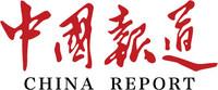 China Report logo