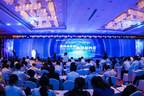 Xinhua Silk Road : Une plus grande ouverture est en cours dans la zone spéciale de Lin-gang située dans la zone de libre-échange de Shanghai