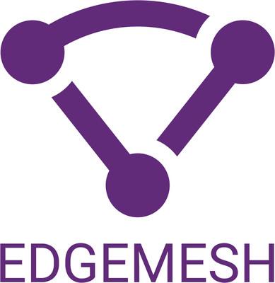 Edgemesh_logo_Logo