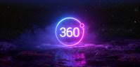 360Science, Intelligent Customer Data Matching for Brands Worldwide