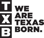 TXB Honors Frontline Heroes in Local Communities Across Texas and Oklahoma for 24/7 Day