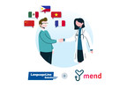 Mend Adds One-touch Connectivity To LanguageLine Solutions For Telehealth