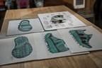Michelin and Speedland Codesign SL:PDX, a Revolution in Trail...