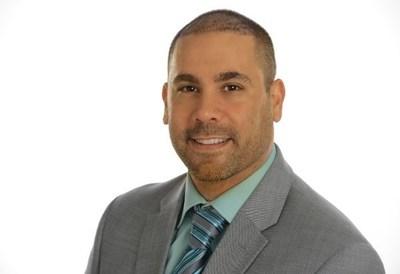 Darren Goodman - SVP of Sales at My Alarm Center