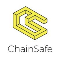 ChainSafe is a global leader in blockchain protocol and infrastructure development. (CNW Group/ChainSafe Systems)