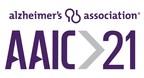 Destaques da Conferência Internacional da Associação de Alzheimer ...