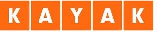KAYAK Logo (CNW Group/KAYAK)