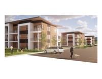 Le gouvernement du Canada investit dans plus de logements locatifs à Whitehorse