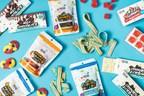 Eighty Six Brand le agrega un toque dulce de SUGAR al mercado Delta-8