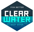 New AR Technology for Boater Safety Premiering Today at iCast