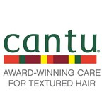 Cantu Beauty Nurtures The Next Generation Of Female Leaders, Partnering With Gyrl Wonder To Support Young Black And Latina Girls From Curl To Toe