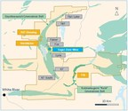Harte Gold Provides Regional Exploration Update