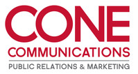 Cone Communications. (PRNewsFoto/Cone Communications)