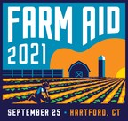 Farm Aid 2021 Offers Vision For Future Of Food