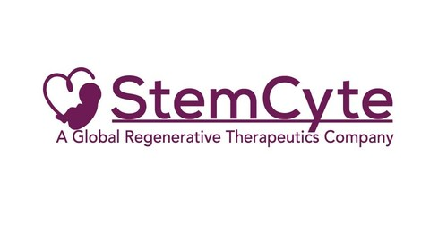 StemCyte is a hybrid public-private cord blood bank with over 20 years' experience in cord blood collection, processing and banking. They have distributed over 2,200 cord blood units for hematologic disorders including leukemia, lymphoma and sickle cell disease. With a strong research background, their advanced therapeutics division sponsors clinical trials for spinal cord injury and acute stroke.