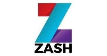 (PRNewsfoto/ZASH)