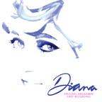 """UMe Announces The Original Cast Recording Of """"Diana: The Musical"""" Will Be Released On September 24"""