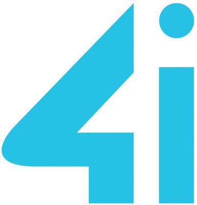 4i Logo