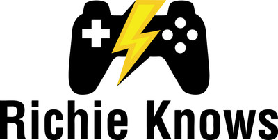 Richie Knows