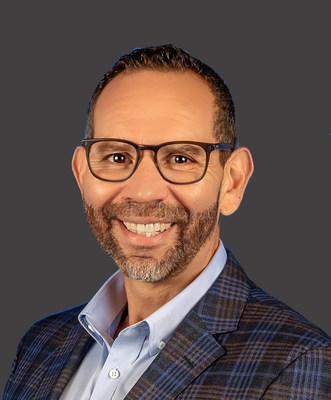 Rafael E. DeLeon