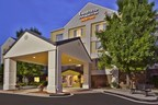Commonwealth Hotels Acquires Fairfield Inn & Suites Chicago...