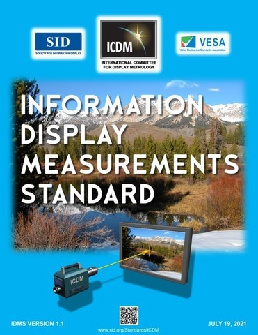 SID Unveils IDMS Update