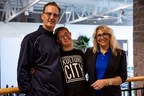 Ironman Triathlete Joins KultureCity Fit Team to Further the Message of Inclusion