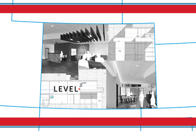 LEVEL5 Sees Continued Growth Across Colorado