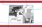 LEVEL5 Sees Continued Growth In Colorado...