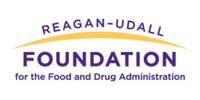 (PRNewsfoto/Reagan-Udall Foundation for the FDA)