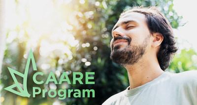 CAARE Program