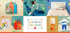 Target Announces Fall Collaboration with Author, Illustrator and...
