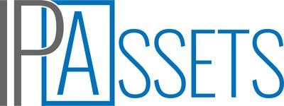 www.IPAssetsTechnology.com
