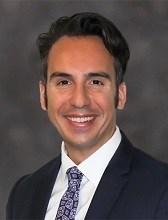 Stelios A. Koutsoumbelis, MD